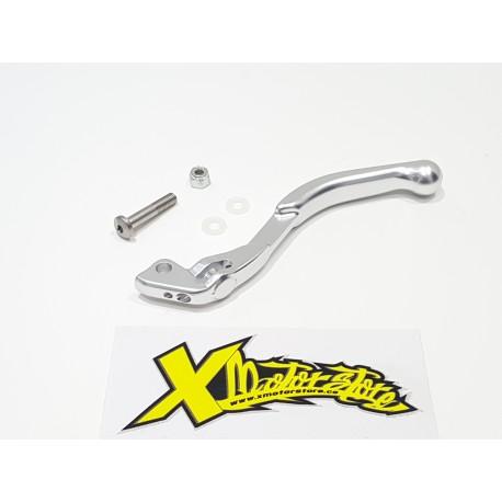 Kit leva freno Formula / brake lever kit Formula