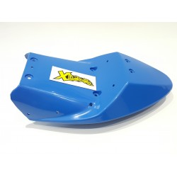 REAR FAIRING 910 S BLUE