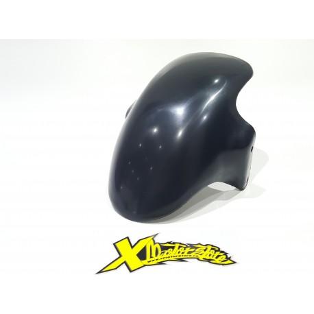 Parafango anteriore plastica/Front fender plastic
