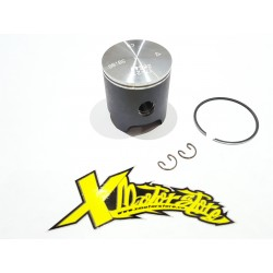 PISTON IAME 40CC