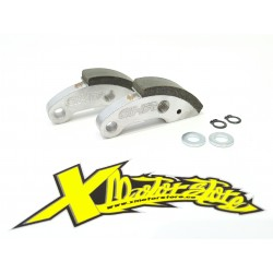 JAW CLUTCH GHR 2 MASSE 2G G-CARBOTECH