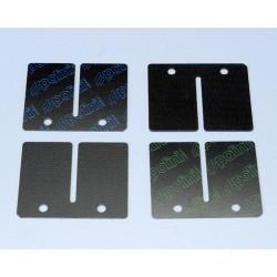CARBON REEDS SET LAMINAR PACK 213.0036-0042-0044