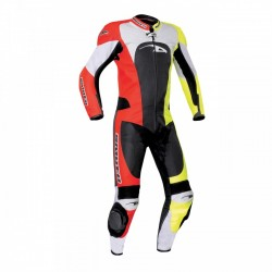 Suit for Ohvale Gimoto KID