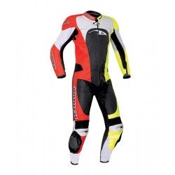 Suit for Ohvale Gimoto MAN
