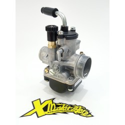 Carburetor DELLORTO PHBG 15 BS