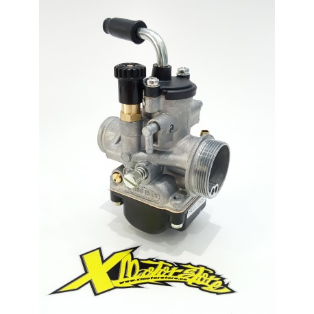 Carburatore Dellorto PHBG 15 BS