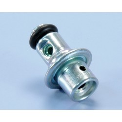 PRESSURE REGULATOR YAMAHA T-MAX 500 INJECTION
