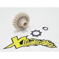 MONOMARCIA WATER PUMP GEAR Z23
