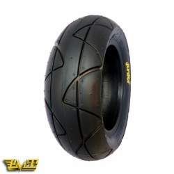 PMT JUNIOR 90/65R6.5