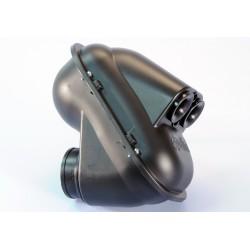 POLINI BOX AIR FILTER THOR 130/200 SCS