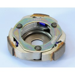 CLUTCH HONDA SH, @, PEOPLE, CIAK 125/150 D.125