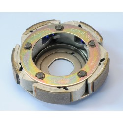 CLUTCH SUZUKI BURGMAN-MALAGUTI MADISON 400 D.150