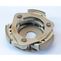 HONDA PANTHEON CLUTCH 125/150 D.135