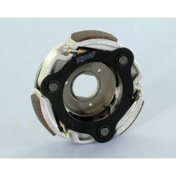 CLUTCH VESPA 125 SPRING 4T 3V and 3G FOR RACE D.125