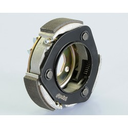 CLUTCH PIAGGIO 125/200/250/300 3G FOR RACE D.134
