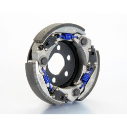 PIAGGIO-GILERA 3G EVOLUTION CLUTCH D.107