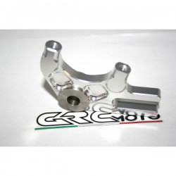REAR BRAKE CALIPER SUPPORT RADIAL FORMULA GRC
