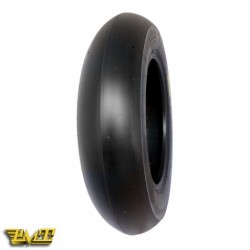 PMT 90/90R10 morbido slick