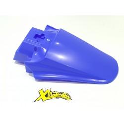 PARAFANGO POSTERIORE POLINI X1 2004