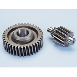 SECONDARY GEAR HONDA SH 125 / 150i Z15-39 (d.12)