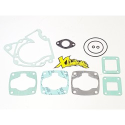 POLINI ENGINE SET GASKETS 6,2 HP