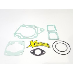 POLINI ENGINE SET GASKETS 4,2 HP