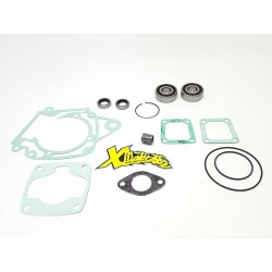 POLINI 4.2 hp engine overhaul kit