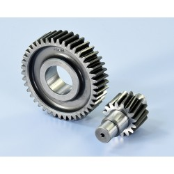 SECONDARY GEAR VESPA 125/150 4T E3 Z16-42