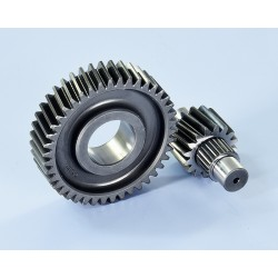 SECONDARY GEAR VESPA 125/150 iGET E4 Z16-42