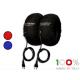 Termocoperte 10 pollici CAPIT ( 90/90 120/80 )