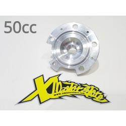 Cupola testa IAME CS 40 / 50 H2O