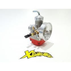 CARBURETOR 15 mm CS racing