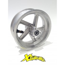 "WHEEL POLINI FRONT 6.5 ""910/911 5 RACES"