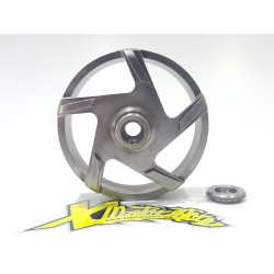 CAMPANA CS RACING IAME M10 ( 81 80 79 78 )