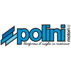 VOLANO POLINI PER ACCENSIONE PVL PIAGGIO
