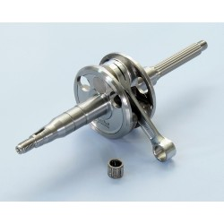 POLINI CRANKSHAFT FOR YAMAHA AEROX-MINARELLI HORIZONTAL