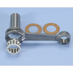 SPECIAL CONNECTING ROD FOR PIAGGIO CRANKSHAFT 85 mm