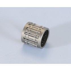 PIN CAGE 16X20X20 VESPA PE PX 200