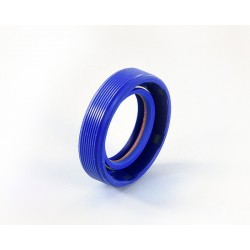 PTFE / FKM OIL SEAL PIAGGIO SIDE VARIATOR 19X30X7