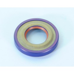 OIL SEAL Vespa 50/125 22,7X47,05X7 / 7.5