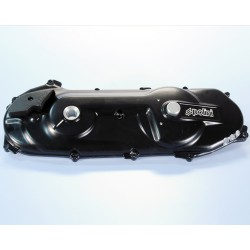 POLINI VARIATOR CASE FOR YAMAHA MINARELLI HORIZONTAL BLACK
