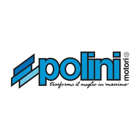 ASTUCCIO A RULLI CARTER INGRANAGGI POLINI 14X20X12