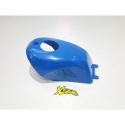 FUEL COVER 910 BLUE