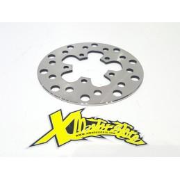 Polini 130 mm brake disc
