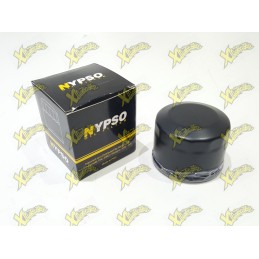 Filtro olio Nypso Yamaha/Kymco