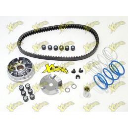 Polini variator kit for...