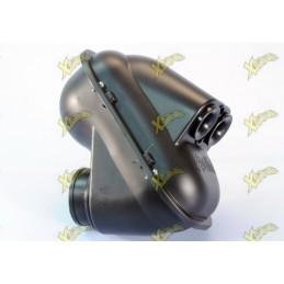 AIR FILTER BOX THOR 200