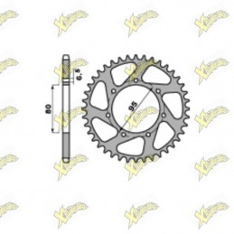 corona minimotard minicross