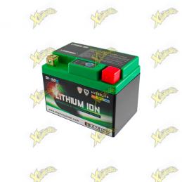 Batteria al litio HJTX5L-FP...