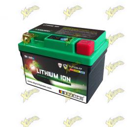 Batteria al litio HJTZ5S-FP...